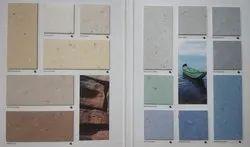 Gerflor Mipolam Atlas Vinyl Flooring