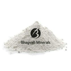 Animal Feed Calcium Powder, Bag, 25 Kg,50 Kg