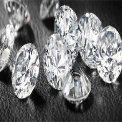 Polished CVD Diamonds