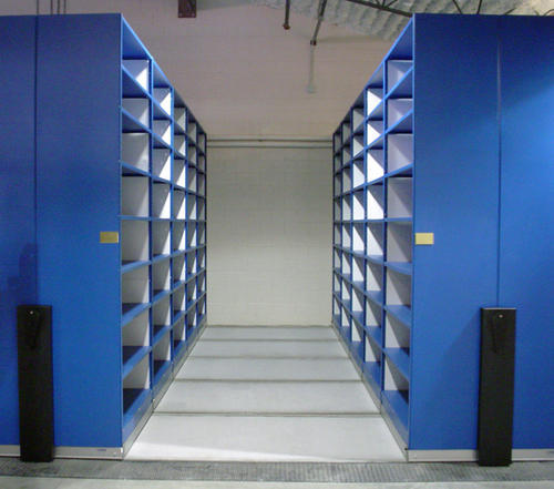mobile-storage-systems-500x500 Rack Shelves on rack lights, rack panels, rack drawers, rack accessories, rack storage, rack dividers, rack cases, rack brackets,