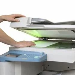 Photo Copying Services