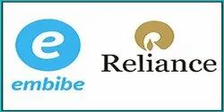 Embibe Online Coaching For Neet, Banking Exam, CET, Jee (Mains), )