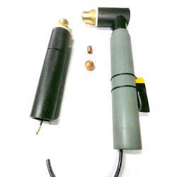 EPE Plasma Torch