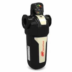 Ingersoll Rand F Series Filter