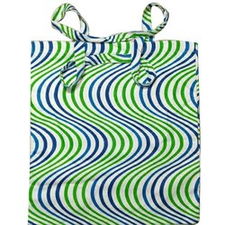 Long Handle Cotton Bag
