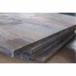 A871 Grade 65 Plate