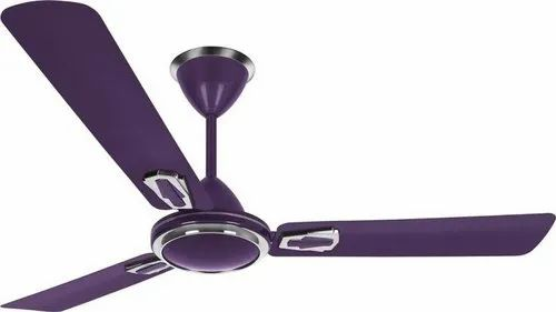 Super Electrical Ceiling Fans