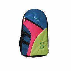 Sofi Bags Waterproof School Bag