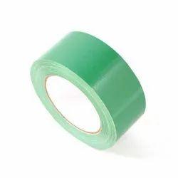 Color BOPP Tape