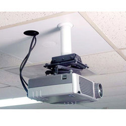 Ceiling Mount Service
