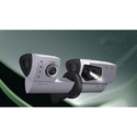 Structured White Light 3d Scanner