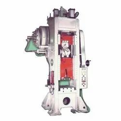 Knuckle Presses Joint Machine