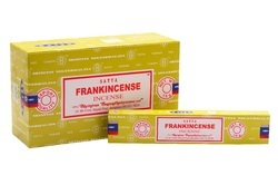 Satya Frankincense Stick