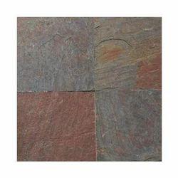 Copper Slate Stone Tile