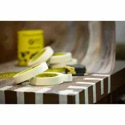 Gripking Masking Paper Tape