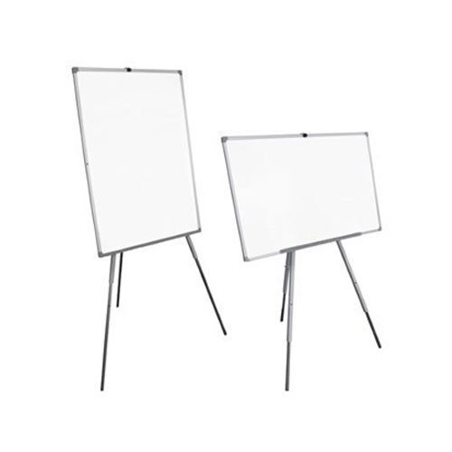 tripod easel stand at rs 350 piece ट र यप ड स ट ड