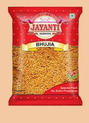 Bikaneri Bhujia, Packaging Size:100 And 200 Grams