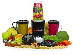 nutri vault nutri blender for juices smoothies