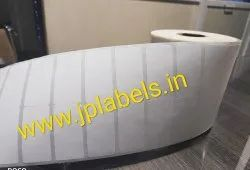 Polyester Labels ( Non Terable Labels)