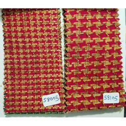 Cotton Dobby Fabric, GSM: 100-150 GSM