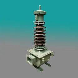 33 KV Outdoor Oil Cooled Potential Transformer