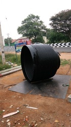 Thermic Fluid Coils