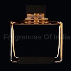 Cinnamon - Perfume for Agarbatti