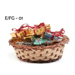 Diwali gift hampers eyedias corporate services llp wholesaler diwali gift hampers eyedias corporate services llp wholesaler in rabale midc navi mumbai id 11607145973 negle Choice Image