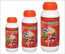 4 Amino 1 2 4-triazole