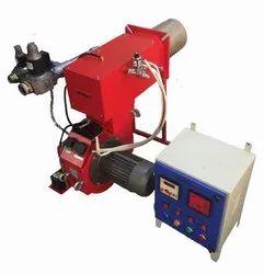 Industrial Customize Gas Burner