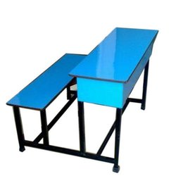 Capella 4 Feet School Desk