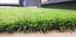 Artificial Fiber Yarn Grass