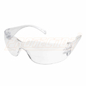 3M 11850 Virtua IN Clear Goggles