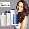 Private Label Hair Care Products In India