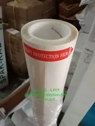 Car Paint Protection Film Roll, Ppf, Tpu, Tph