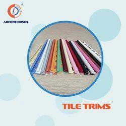 Tiles Trims
