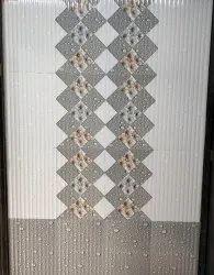 Slogan Ceramic digital bathroom tiles
