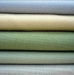 Trouser Cotton Fabric, GSM: 50-100 GSM