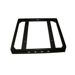 MS Gas Stove Frame