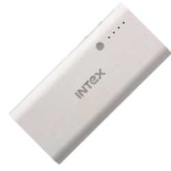 Intex 10000mAh Power Bank