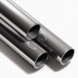 Stainless Steel 306TI Pipe