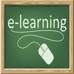 E Learning Software