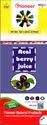 Acai Berry Juice 500 Ml