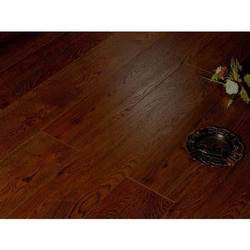 Xylos Wooden Flooring