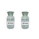 Spent Nitric Acid
