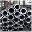 Stainless Steel 347 Seamless Pipe