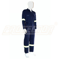 Fire Retardant Workwear 1 PC Protector