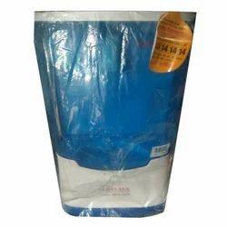 Nasaka Water Purifier, Capacity: 10-15 L