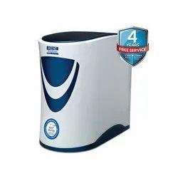 ABS Plastic Kent Sterling Water Purifier, Sediment