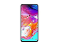 Samsung Galaxy A70 Mobile Phone